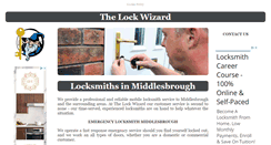 Preview of 24hr-locksmith-middlesbrough.co.uk